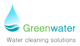 Greenwater Team
