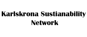 Karlskrona Sustainability Network