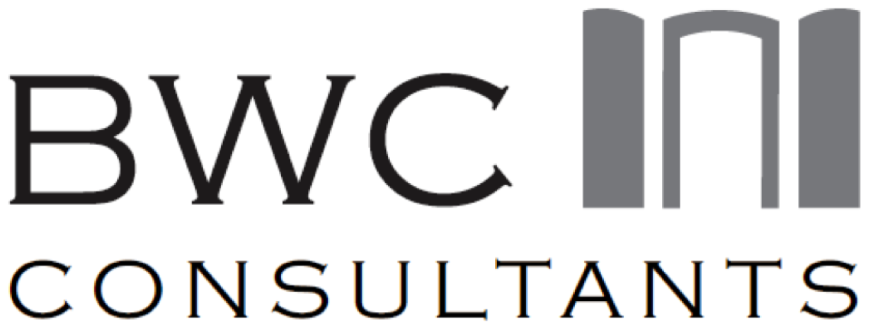 BWC Consultants