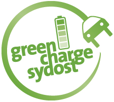 Green Charge Sydost