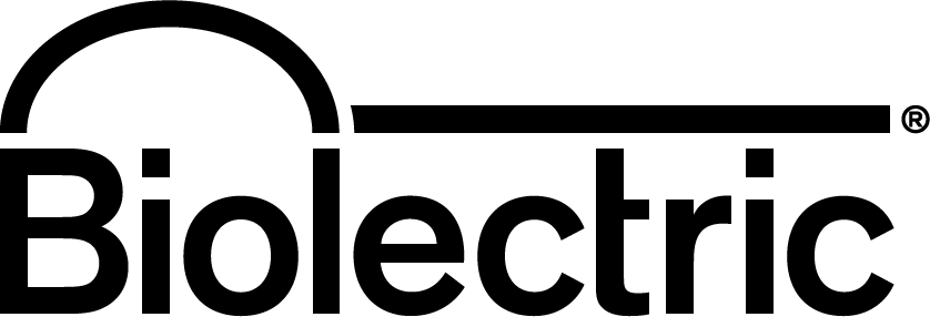 Biolectric Sweden